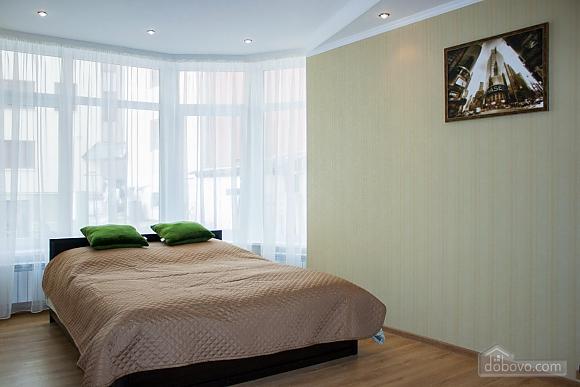 Elite apartment in the center of Truskavets, Studio (55381), 001