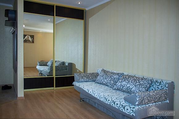 Elite apartment in the center of Truskavets, Studio (55381), 003