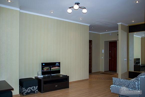 Elite apartment in the center of Truskavets, Studio (55381), 004