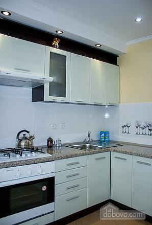 Elite apartment in the center of Truskavets, Studio (55381), 005