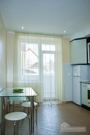 Elite apartment in the center of Truskavets, Studio (55381), 007