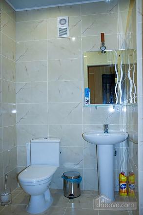 Elite apartment in the center of Truskavets, Studio (55381), 008