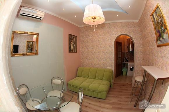 Apartment with a patio, Un chambre (59103), 003