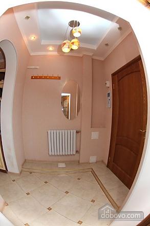 Apartment with a patio, Un chambre (59103), 005