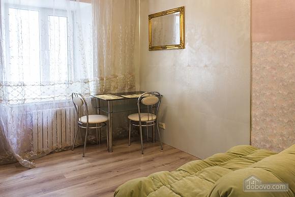 Apartment with a patio, Un chambre (59103), 009