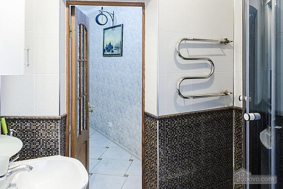 Apartment with a patio, Un chambre (59103), 013