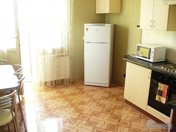 Studio business class apartment near to Poznyaki station, Studio (40780), 009