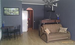 Apartments in Khmelnitsky, Studio, 001
