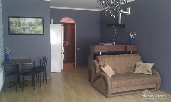 Apartments in Khmelnitsky, Studio (73077), 001