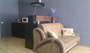 Apartments in Khmelnitsky, Studio, 002