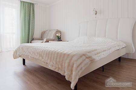 Great apartment in the center of Odessa, Studio (26334), 001