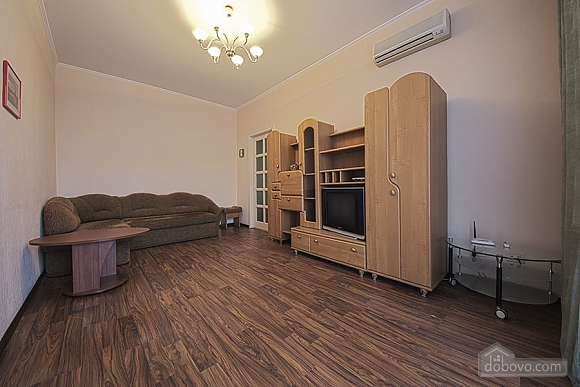 Апартаменты на Майдане Независимости, 2х-комнатная (55527), 003