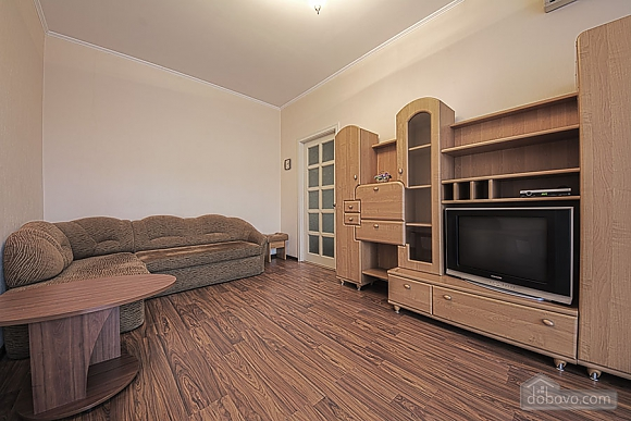 Апартаменты на Майдане Независимости, 2х-комнатная (55527), 001