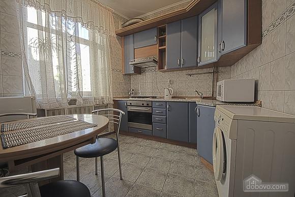 Апартаменты на Майдане Независимости, 2х-комнатная (55527), 006