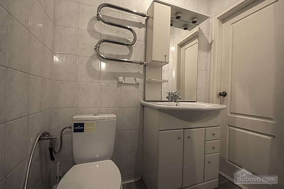 Апартаменты на Майдане Независимости, 2х-комнатная (55527), 009