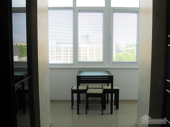 Luxury apartment in Truskavets, Un chambre (45073), 003