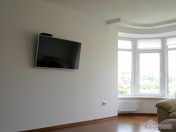 Luxury apartment in Truskavets, Un chambre (45073), 006