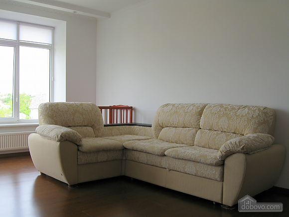 Luxury apartment in Truskavets, Un chambre (45073), 001