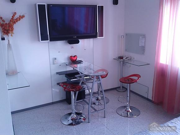 High-tech apartment, Studio (27975), 002