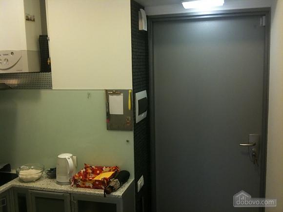 High-tech apartment, Studio (27975), 009