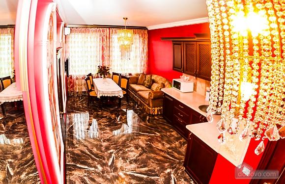 Шикарна квартира поряд із пляжем Ланжерон, 2-кімнатна (83764), 003