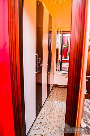 Шикарна квартира поряд із пляжем Ланжерон, 2-кімнатна (83764), 022