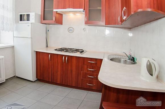 Квартира в центре Киева, 1-комнатная (71799), 006