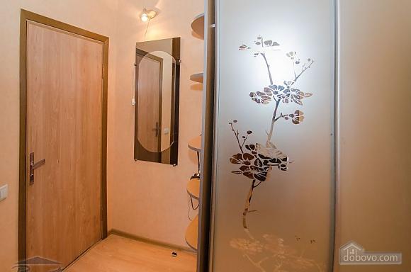 Квартира в центре Киева, 1-комнатная (71799), 008