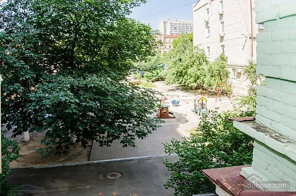 Квартира в центре Киева, 1-комнатная (71799), 009