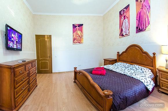 Квартира в центре Киева, 1-комнатная (71799), 002