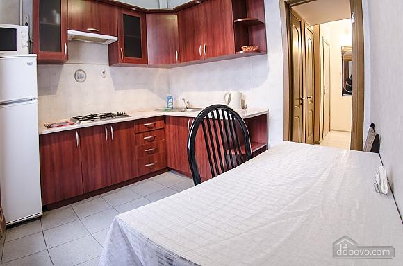 Квартира в центре Киева, 1-комнатная (71799), 005