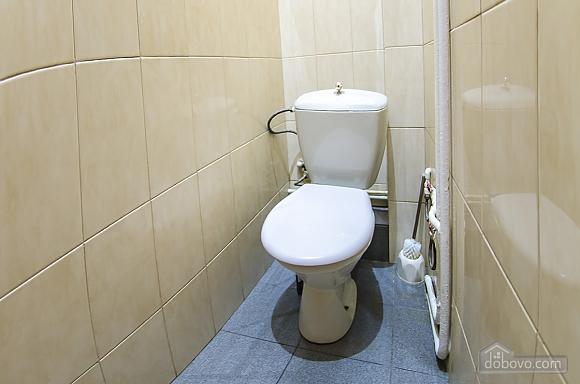 Квартира в центре Киева, 1-комнатная (71799), 011