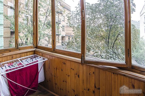 Квартира в центре Киева, 1-комнатная (71799), 014