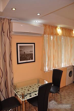 Квартира возле метро Печерская, 1-комнатная (39445), 002