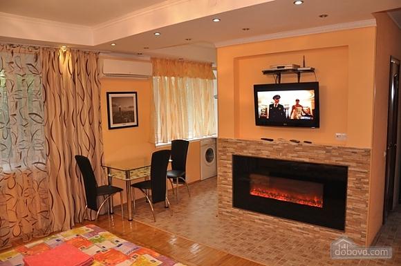 Квартира возле метро Печерская, 1-комнатная (39445), 004