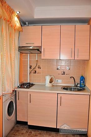 Квартира возле метро Печерская, 1-комнатная (39445), 005