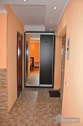Квартира возле метро Печерская, 1-комнатная (39445), 007