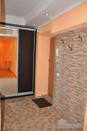 Квартира возле метро Печерская, 1-комнатная (39445), 008