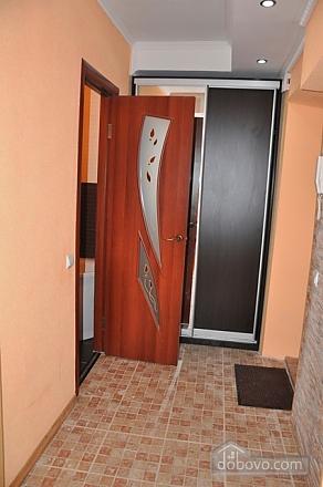 Квартира возле метро Печерская, 1-комнатная (39445), 009