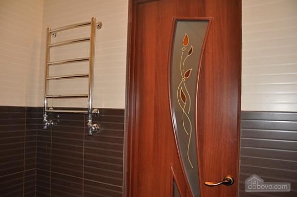 Квартира возле метро Печерская, 1-комнатная (39445), 012
