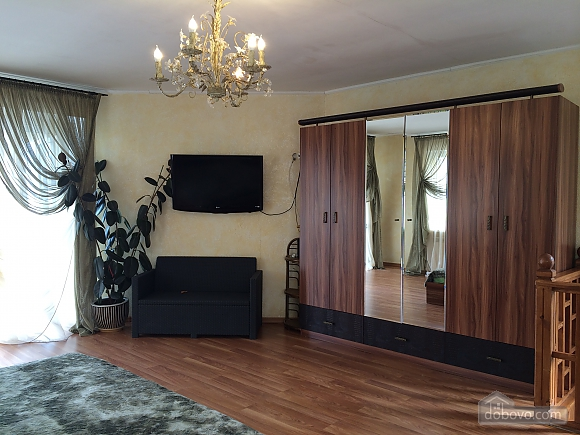 Cottage by the sea in Ilyichevsk, One Bedroom (36167), 003