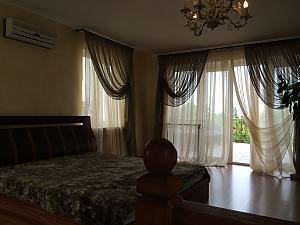 Cottage by the sea in Ilyichevsk, One Bedroom, 004