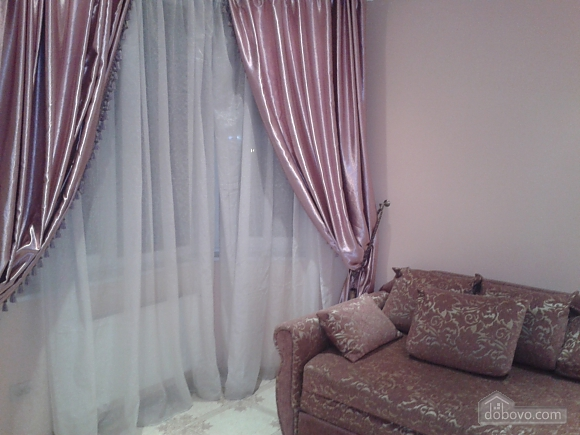 Apartment with sea views in the center of Odessa, Tre Camere (22152), 003