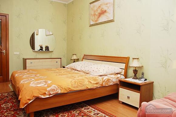 Квартира возле метро Дворец Спорта, 2х-комнатная (76964), 004