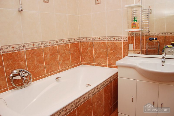Apartment near Palats Sportu metro station, One Bedroom (76964), 006