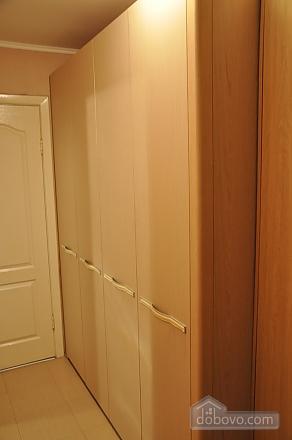 Apartment in Arkadia, Studio (24518), 003