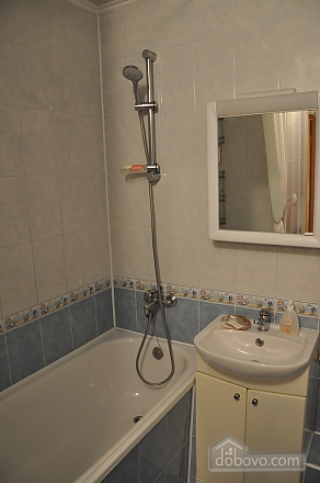 Apartment in Arkadia, Studio (24518), 006
