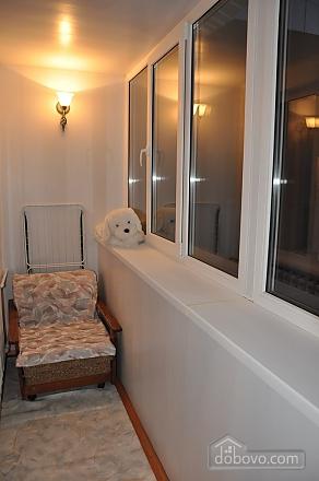 Apartment in Arkadia, Studio (24518), 010
