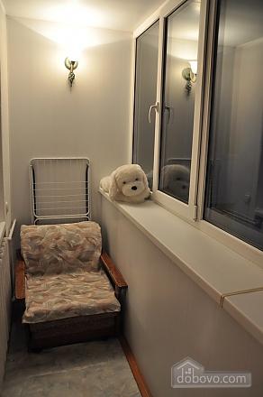 Apartment in Arkadia, Studio (24518), 016