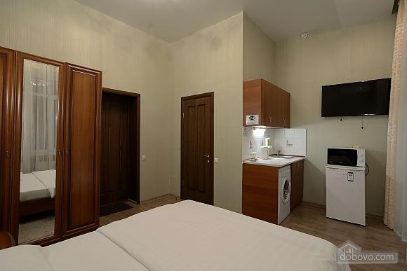 Отличная квартира в City Apartments, 1-комнатная (23718), 007